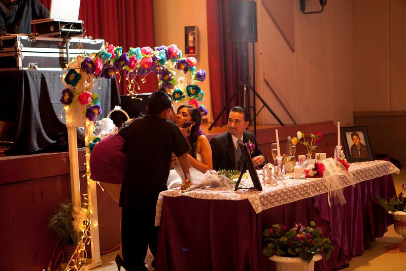 2011-11-11-Servante-Wedding-429.JPG
