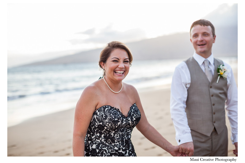 Maui-Creative-Destination-Wedding-0233.jpg