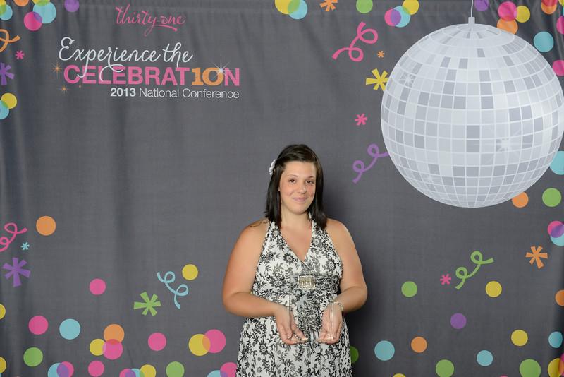 NC '13 Awards - A1-027_48776.jpg
