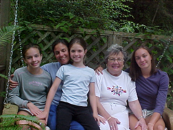 Bernice and girls.JPG