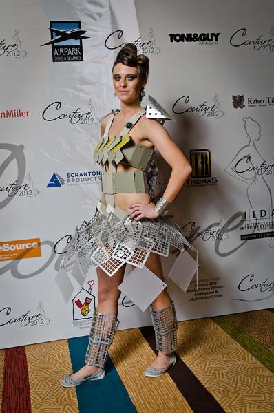 IIDA Couture 2012-415.jpg