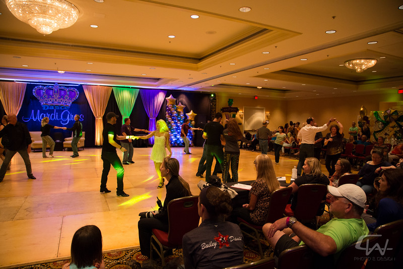 DanceMardiGras2015-0330.jpg