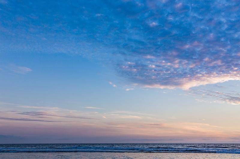 Sunset Sky 00246.jpg