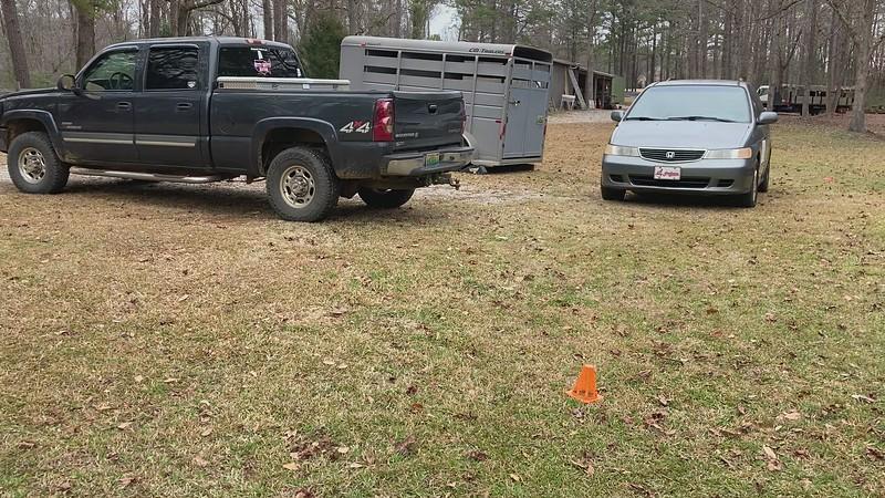 Vehicles NW1 debrief.MOV