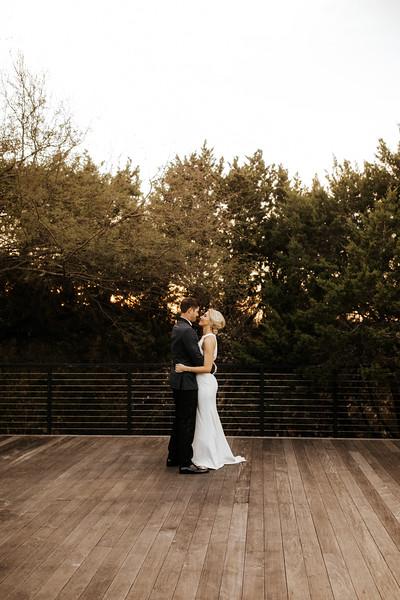 taylorelizabethphoto.com 10-4186.jpg