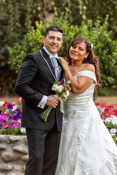 Matrimonio Marta & Marcos_ALTA_223.jpg