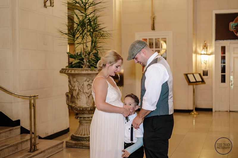 Joey_Ian_Mt_Washington_Wedding_Pittsburgh_PA-19.jpg