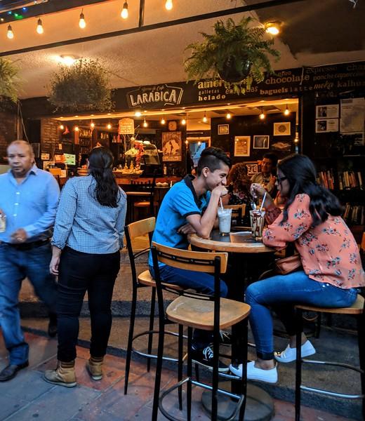 coffee shop in Colima City.jpg
