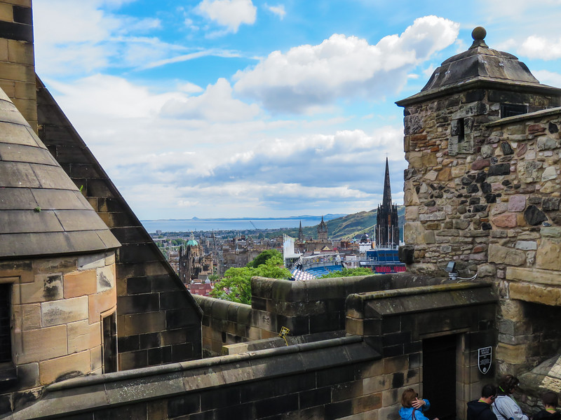 Scotland-2016_107.jpg
