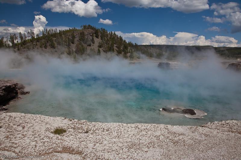 Yellowstone-85.jpg