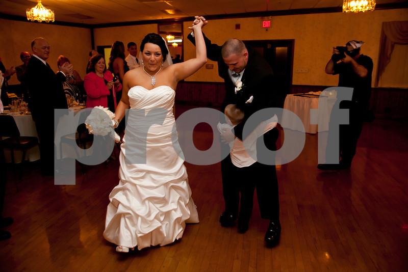 Mizioch Wedding-392.jpg