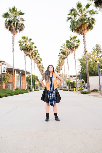 Shelleys Graduation - Web-48.jpg