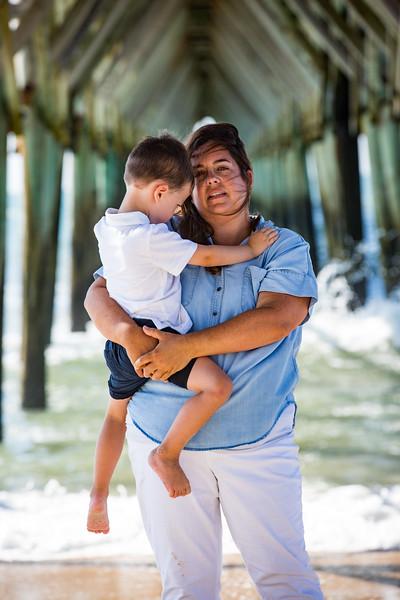 Family photography Surf City NC-486.jpg