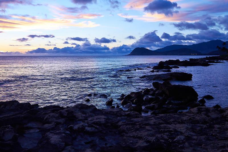 Hawaii-IMG_3679_.jpg