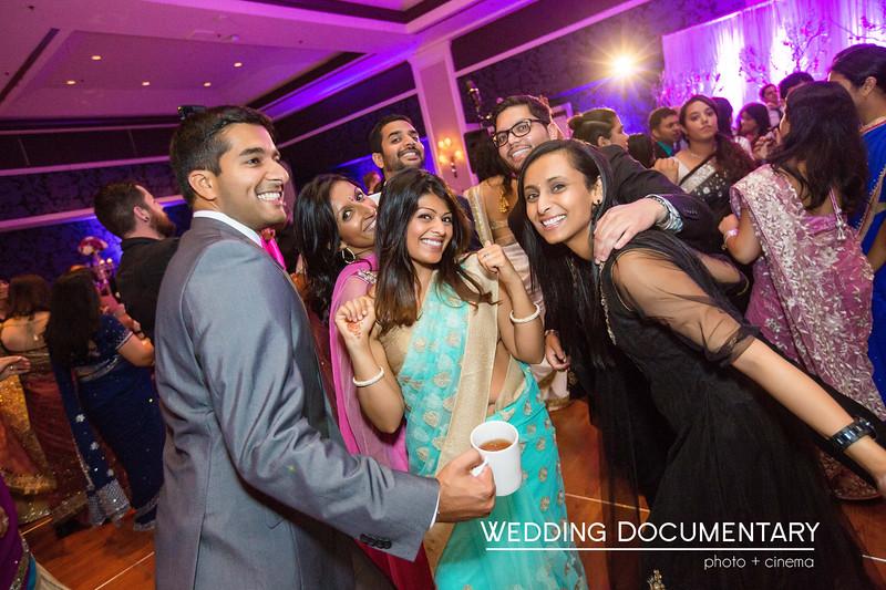 Rajul_Samir_Wedding-1382.jpg