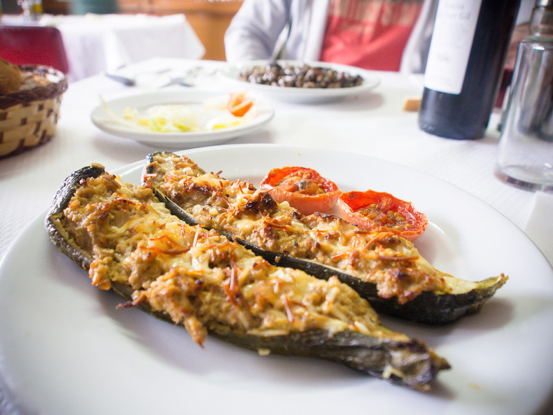 Bar Fluvia stuffed zucchini 2.jpg