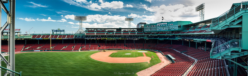 130806_Fenway Atop the Green Monster_20704 x 6325-1.jpg