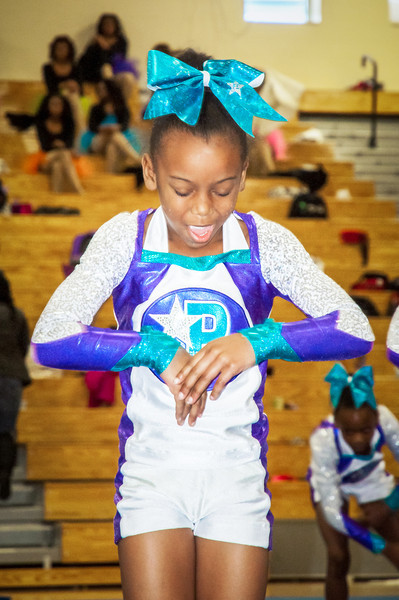 2014 Cheer Competition-83-Edit.jpg
