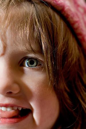 Holidays Dec 2007