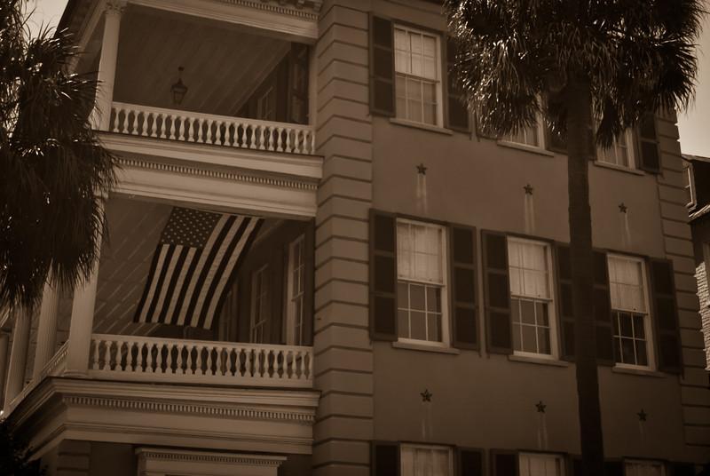 Charleston 201304 (45).jpg