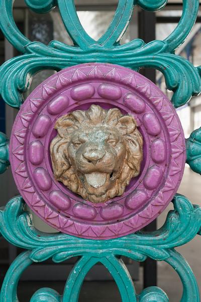 London_2006_005.jpg