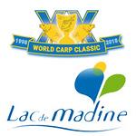 Lac-de-Madine-WCC18-block-of-4.jpg