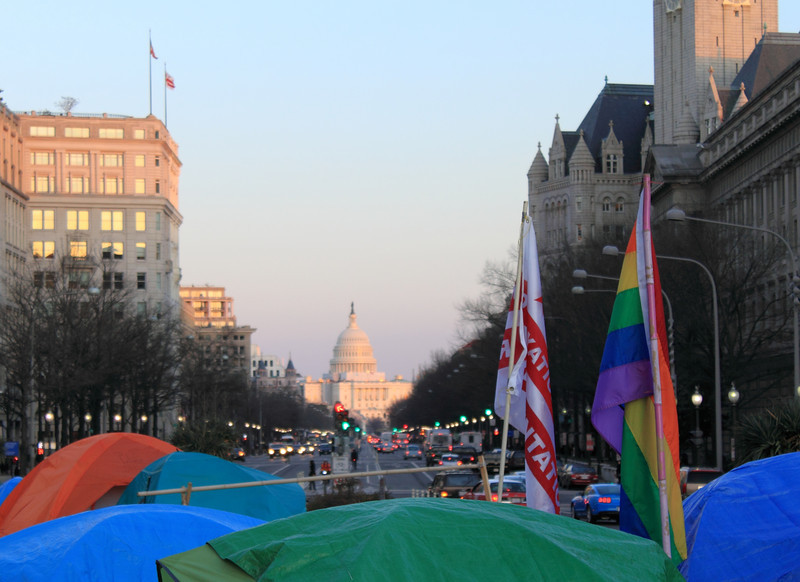 IMG_9132Occupy_DC1.JPG