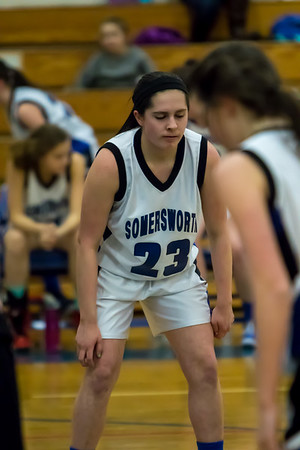 Somersworth VS MPHS 021015