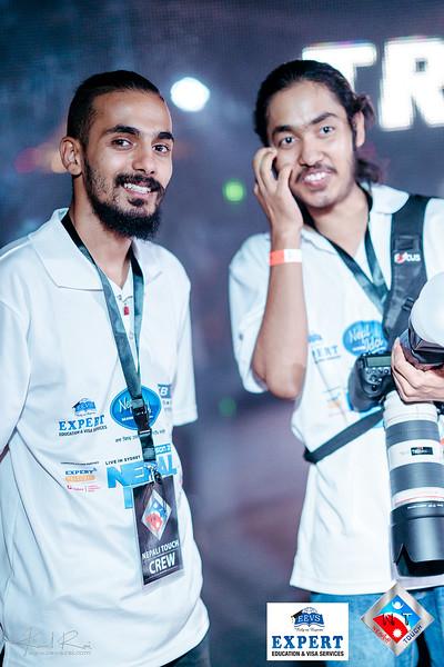 Nepal Idol 2019 in Sydney - Web (108 of 256)_final.jpg