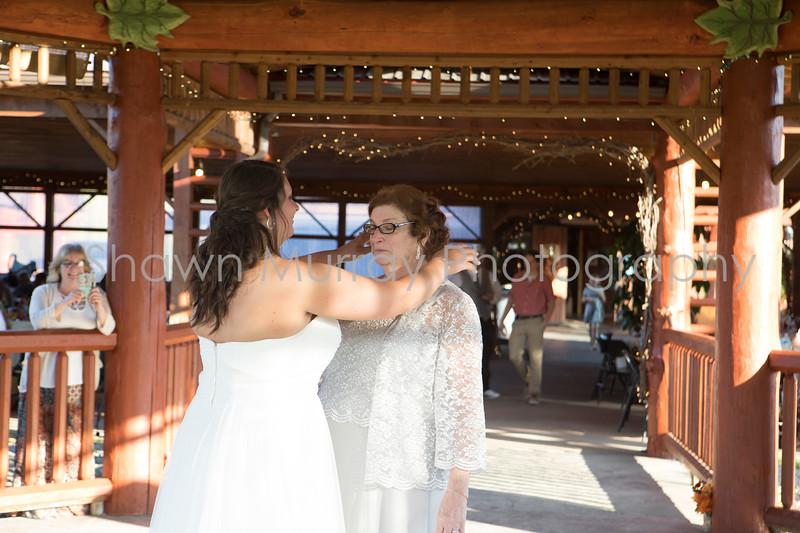 1003_Megan-Tony-Wedding_092317.jpg