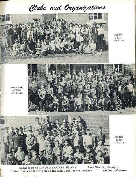 1956-0038.jpg
