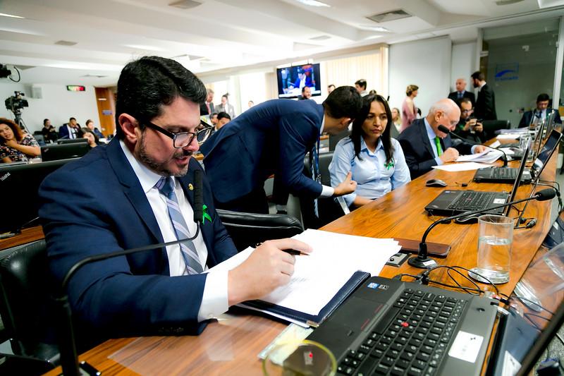 290519 - CCJ - Senador Marcos do Val_17.jpg