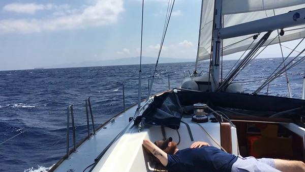 Sailing-Greece-LIT-Video