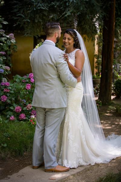 Neelam_and_Matt_Nestldown_Wedding-1104.jpg