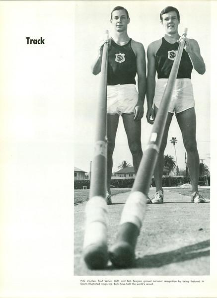 uschist-er-1967~0269.jpg