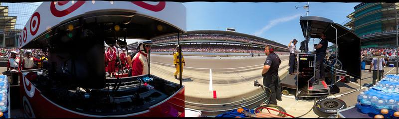 0089-Dragon Pit Pano 2-Dragon Racing.jpg