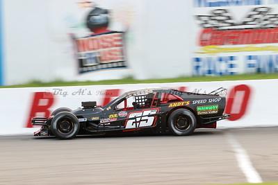 Claremont Motorsports Park 05/31/19