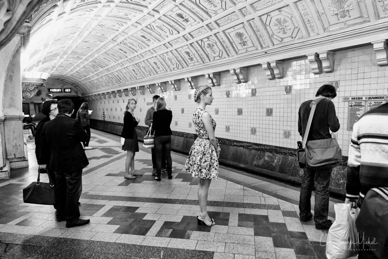 20140531_Moscow Subway_1546.jpg