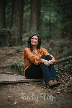 Denise S.| Nov 2018
