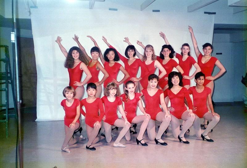 Dance_2023_a.jpg