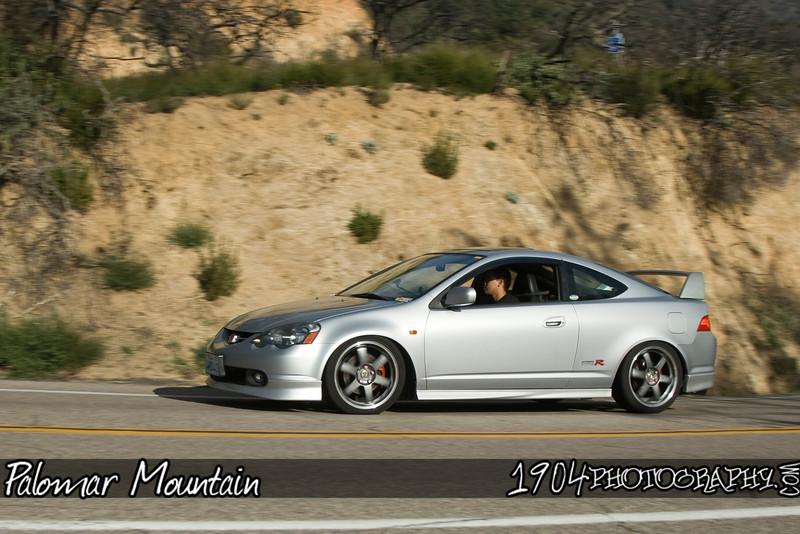 20090118 Palomar 162.jpg