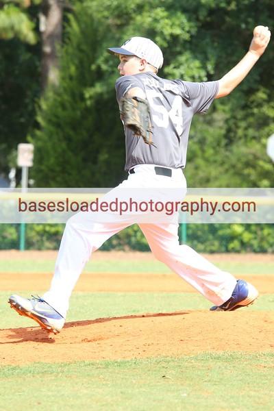Yankees~Majors