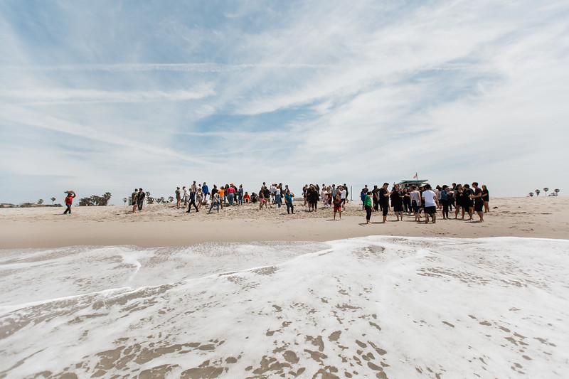 2019_05_18_BeachBaptisms_NL_210.jpg