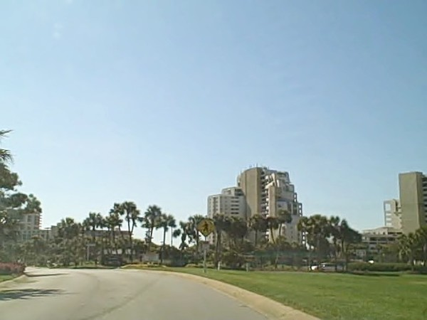 Sandestin Beach 7 4-09-10 0 00 46-22.jpg