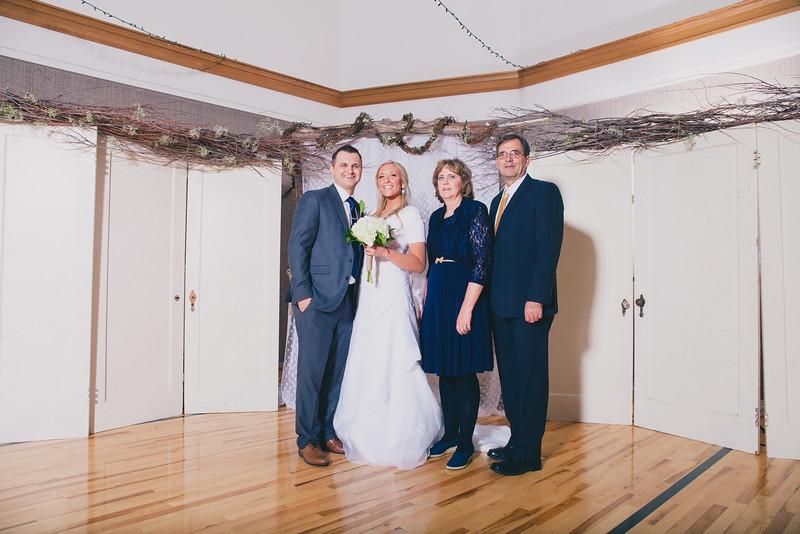 Tyler Shearer Photography Brad and Alysha Wedding Rexburg Photographer-2098.jpg