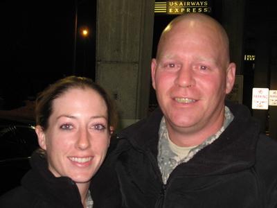 February 2008