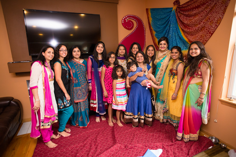 Le Cape Weddings - Niral and Richa - Indian Wedding_-192.jpg