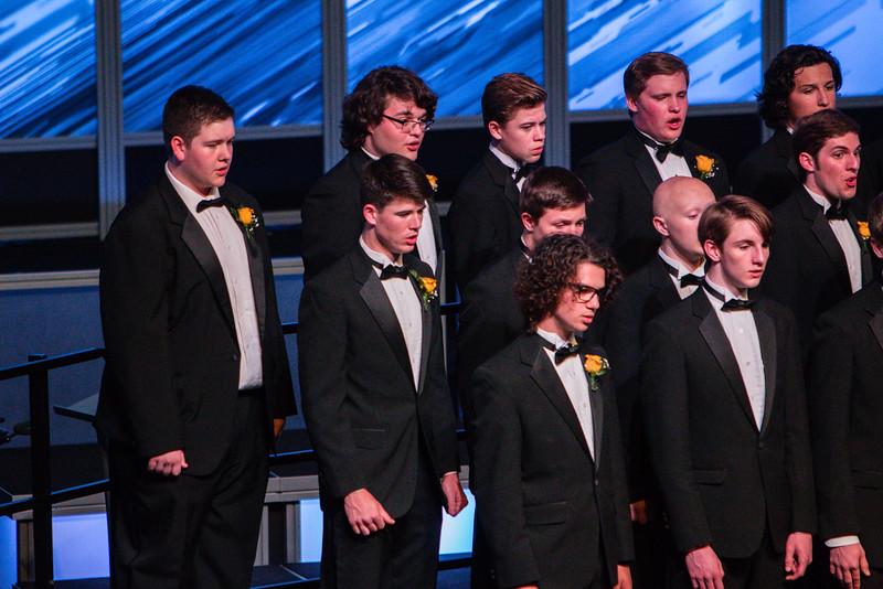 0824 Apex HS Choral Dept - Spring Concert 4-21-16.jpg