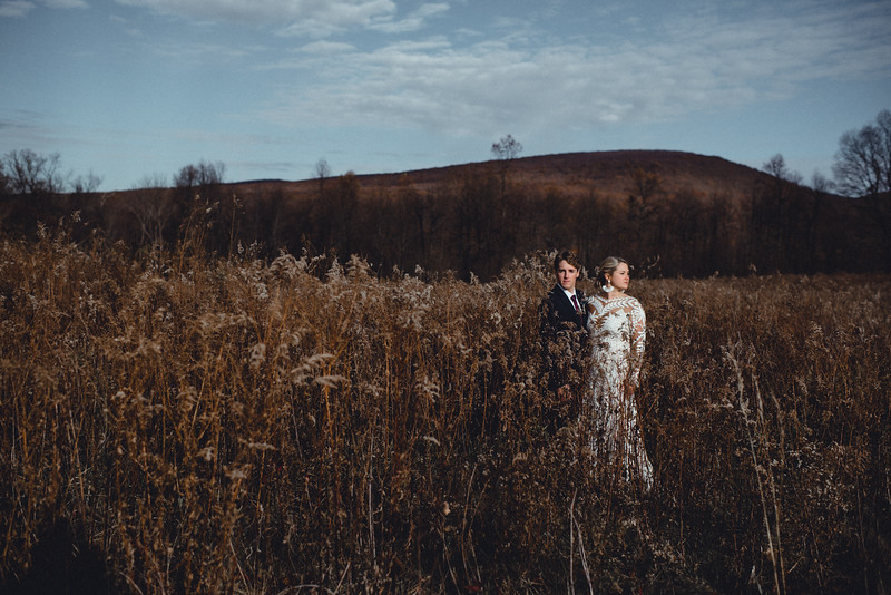 Requiem Images - Luxury Boho Winter Mountain Intimate Wedding - Seven Springs - Laurel Highlands - Blake Holly -806.jpg