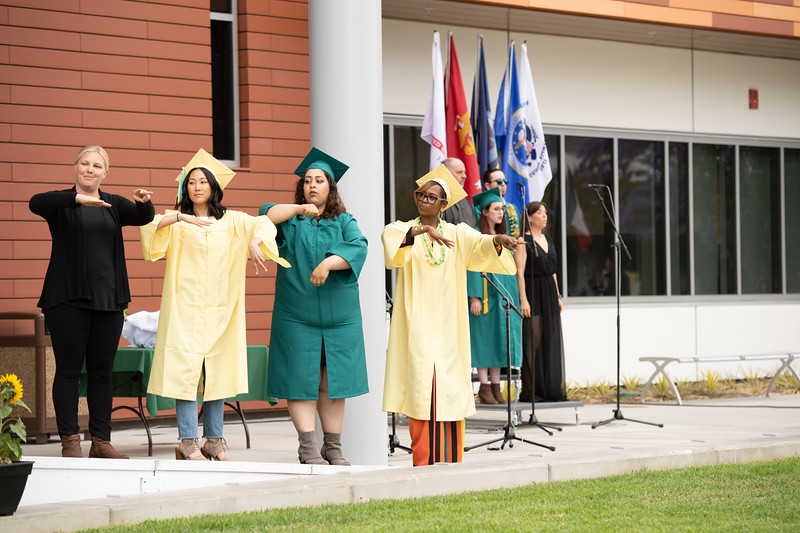 Graduation-2018-1857.jpg